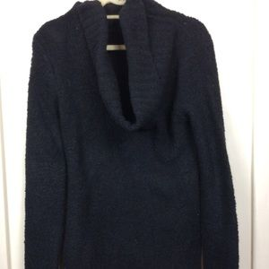 Mode by Victoria's Secret Cowl neck Sweater Size L